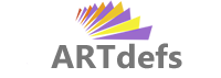 ARTdefs - Artistic Definitions