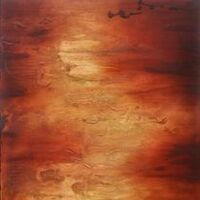 Passages by Julie Quinn - search and link Fine Art with ARTdefs.com