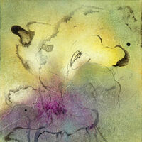 Joy 1 by Julie Quinn - search and link Fine Art with ARTdefs.com