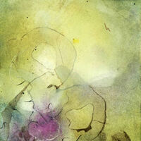Joy 2 by Julie Quinn - search and link Fine Art with ARTdefs.com