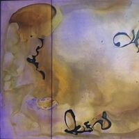 Undercurrents by Julie Quinn - search and link Fine Art with ARTdefs.com