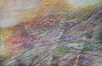Dawn by Alexander Vlasyuk - search and link Fine Art with ARTdefs.com