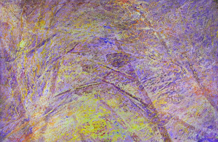 Spring light-2 by Alexander Vlasyuk - search and link Fine Art with ARTdefs.com