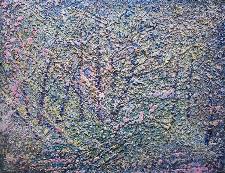 Spring by Alexander Vlasyuk - search and link Fine Art with ARTdefs.com