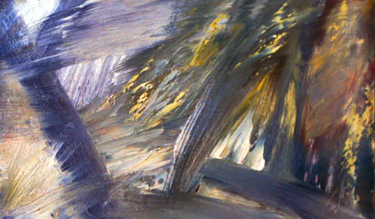 Light in August by Alexander Vlasyuk - search and link Fine Art with ARTdefs.com