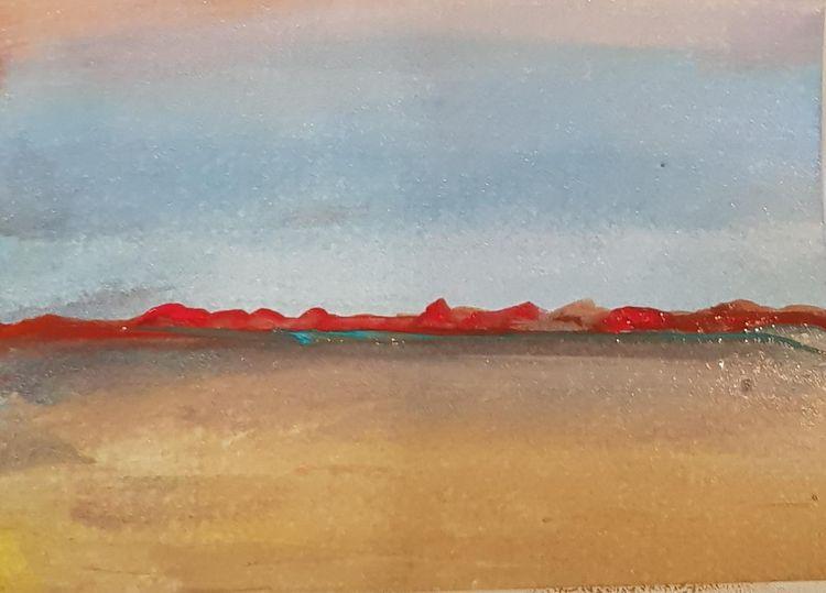 4 minutos numero quattro by Ana CORRAL-KELLY - search and link Fine Art with ARTdefs.com