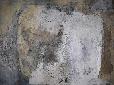 SPACE by Eva Bekier - search and link Fine Art with ARTdefs.com