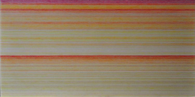 Il Deserto by Virginia - search and link Fine Art with ARTdefs.com