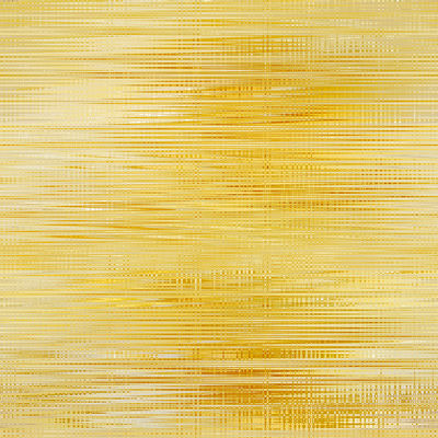 MATRIX sand by Christine Zion - search and link Fine Art with ARTdefs.com