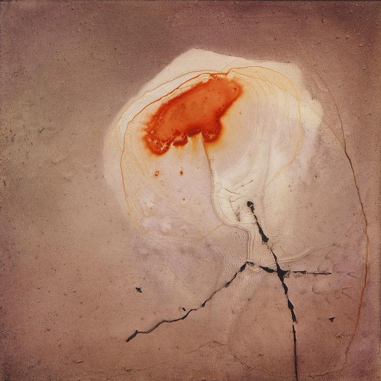 Hope by Julie Quinn - search and link Fine Art with ARTdefs.com
