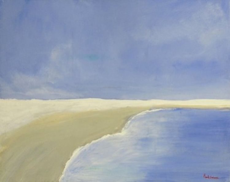 title 4 by Paul Crimi - search and link Fine Art with ARTdefs.com